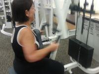 Sunday Planning - Secret of Weight Loss Surgery Success