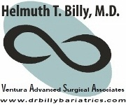 Dr. Billy Bariatrics
