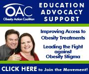 OAC Membership Drive