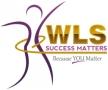WLS Success Matters