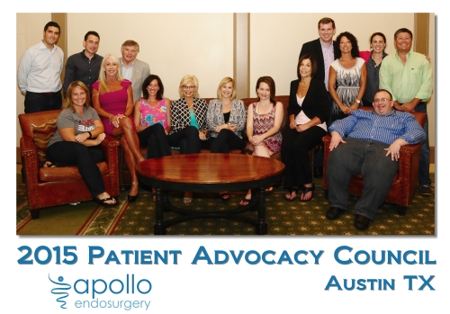 2015-Patient-Advocacy-Council-Apollo-Endosurgery