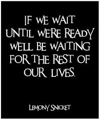 What Are You Waiting For? - Choose WLS Success Today